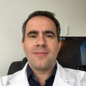 Dr. Pedro Copetti Dalmaso