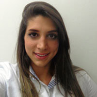 Lissa Ddine