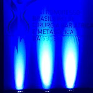 Congresso Brasileiro de Cirurgia Bariátrica e Metabólica